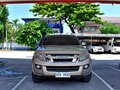 2015 Isuzu Dmax LS 4X4 AT 798 Nego Batangas  Area-2