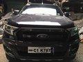 🚩2018 Ford Ranger Wildtrack Manual Transmission loaded w/ 2.2L Turbo Diesel Engine ! -3