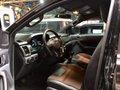 🚩2018 Ford Ranger Wildtrack Manual Transmission loaded w/ 2.2L Turbo Diesel Engine ! -2
