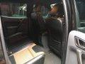 🚩2018 Ford Ranger Wildtrack Manual Transmission loaded w/ 2.2L Turbo Diesel Engine ! -4