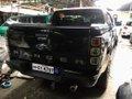 🚩2018 Ford Ranger Wildtrack Manual Transmission loaded w/ 2.2L Turbo Diesel Engine ! -5