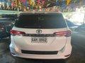 🚩 2020 1st own , Cebu unit Toyota Fortuner G Diesel - running only 9,000+ kms !!!-4