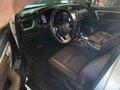 🚩 2020 1st own , Cebu unit Toyota Fortuner G Diesel - running only 9,000+ kms !!!-5