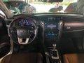🚩 2020 1st own , Cebu unit Toyota Fortuner G Diesel - running only 9,000+ kms !!!-6
