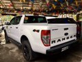 👍 2019 FORD RANGER Sport Limited Edition 4X4 Sport   M/T running only 8T kms !!!  -1