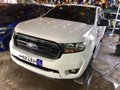 👍 2019 FORD RANGER Sport Limited Edition 4X4 Sport   M/T running only 8T kms !!!  -4
