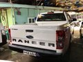 👍 2019 FORD RANGER Sport Limited Edition 4X4 Sport   M/T running only 8T kms !!!  -5