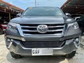 ✅ 2018 TOYOTA FORTUNER V 4X4 16T KM ONLY DIESEL AUTOMATIC TRANSMISSION Price: -0