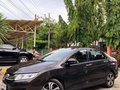 🚩 HONDA CITY AUTOMATIC - - 2016 MODEL 🚩-7