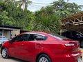 🚩 KIA RIO LX MANUAL - - 2015 MODEL 🚩-3