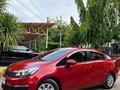 🚩 KIA RIO LX MANUAL - - 2015 MODEL 🚩-9