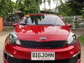 🚩 KIA RIO LX MANUAL - - 2015 MODEL 🚩-15