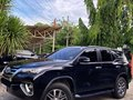 🚩 TOYOTA FORTUNER V 4x2 AUTOMATIC - - 2017 MODEL (TOP OF THE LINE) 🚩-4