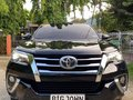 🚩 TOYOTA FORTUNER V 4x2 AUTOMATIC - - 2017 MODEL (TOP OF THE LINE) 🚩-5