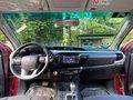 🚩 TOYOTA HILUX G 4x2 AUTOMATIC - - 2016 MODEL 🚩-8