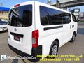 Selling Nissan Nv350 Urvan 2020-3