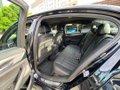 Mazda 6 2018 for sale-3