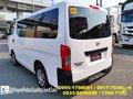 Selling Nissan Nv350 Urvan 2020-5