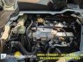 Selling Nissan Nv350 Urvan 2020-0