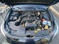 Sell 2017 Subaru Impreza in Imus-0