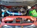 Sell 2015 Hyundai Eon in Pasig-0