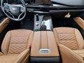 Brand new 2021 Cadillac Escalade ESV Premium-2