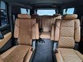 Brand new 2021 Cadillac Escalade ESV Premium-3