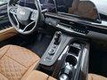 Brand new 2021 Cadillac Escalade ESV Premium-4