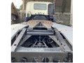 ISUZU GIGA Tractor Head 10 Wheeler-3