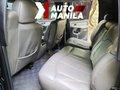 2004 Chevrolet Suburban Bulletproof-6