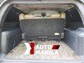 2004 Chevrolet Suburban Bulletproof-5