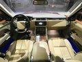 2015 Range Rover HSE TDV6-0