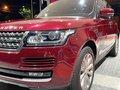 2015 Range Rover HSE TDV6-2