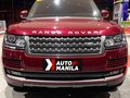 2015 Range Rover HSE TDV6-4