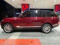2015 Range Rover HSE TDV6-6
