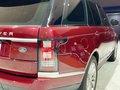 2015 Range Rover HSE TDV6-7