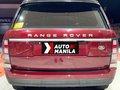 2015 Range Rover HSE TDV6-8