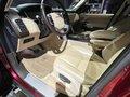 2015 Range Rover HSE TDV6-9