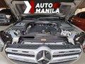 2020 Mercedes Benz GLC200 -0