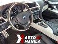 2014 BMW 640i Gran Coupe-1