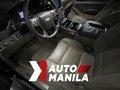 2016 Chevrolet Suburban LTZ 4x4 -0