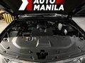 2016 Chevrolet Suburban LTZ 4x4 -1