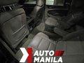 2016 Chevrolet Suburban LTZ 4x4 -6