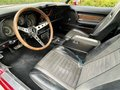 1971 Mustang Mach 1-0