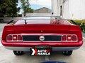 1971 Mustang Mach 1-7