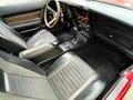1971 Mustang Mach 1-6