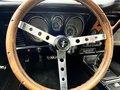 1971 Mustang Mach 1-9