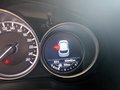 2018 Mazda CX5 2.5 AWD A/T Gas-2