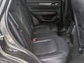 2018 Mazda CX5 2.5 AWD A/T Gas-5