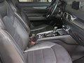 2018 Mazda CX5 2.5 AWD A/T Gas-3